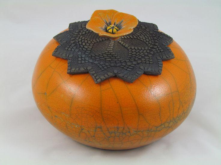 Les 25 meilleures id es de la cat gorie c ramique maill e sur pinterest id es de poterie - Idee de poterie ...