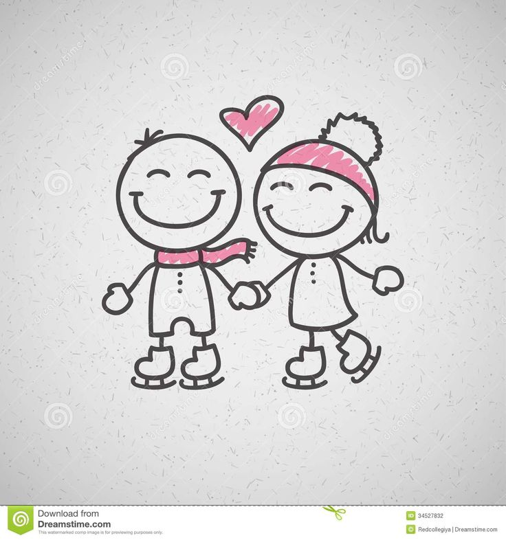 1000+ images about Luv doodles on Pinterest | Wedding ...