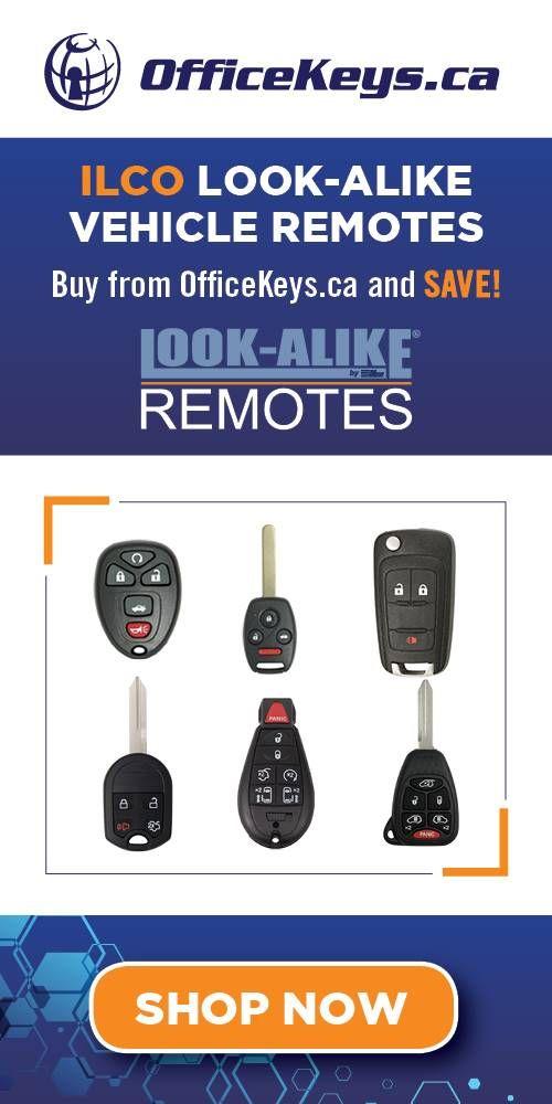 1996 Ford Mustang Gt Ignition Transponder Chip Key Programming Instructions In 2020 Smart Key Keyless Keyless Entry