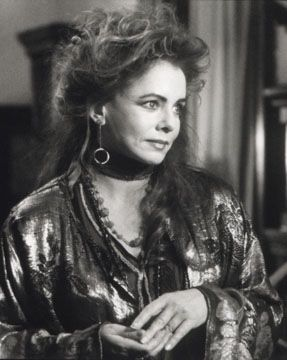 "Stockard Channing in ""Practical Magic"""