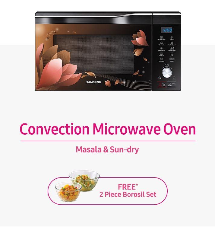 Topprice In Price Comparison In India Samsung Microwave Primitive Kitchen Decor Pioneer Woman Kitchen Decor