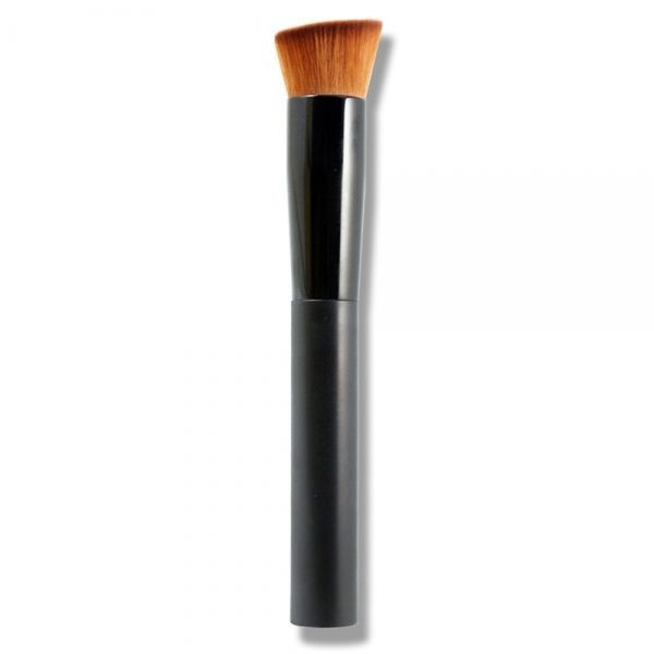 X, Oblique Broom Head Cosmetic Brush Black All-purpose Wooden Handle Makeup Brus: Bid: 12,74€ Buynow Price 12,74€ Remaining 07 dias 23 hrs