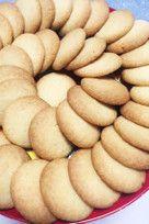 材料3つで簡単、最強バタークッキー by 簡単でおいしいが好き [クックパッド] 簡単おいしいみんなのレシピが258万品