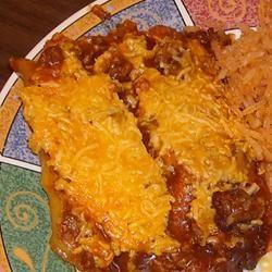 recipes mex mexican food recipes texas recipes tex mex recipes mexican ...