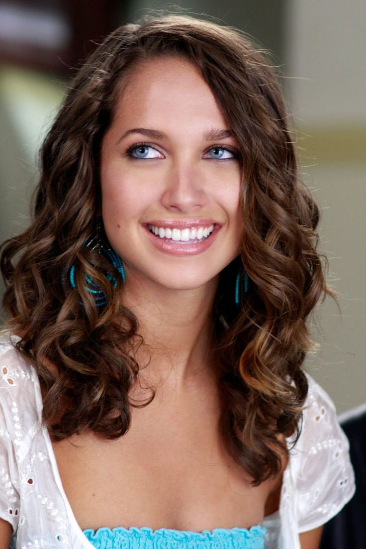 Maiara Walsh - Google Search