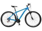 Bicicleta Colli Bike 529.15 Aro 29 21 Marchas - Suspensão Dianteira Quadro de Alumínio