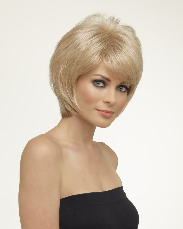 and brown hair styles 56 best pelucas envy wigs images on hair 6417