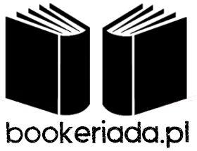 Bookeriada.pl - strona o książkach, wydarzeniach literackich i bibliofilach