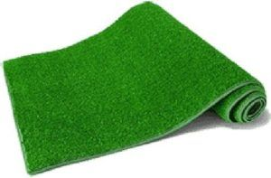 Outdoor Carpet Roll