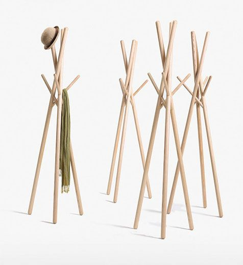47 best Design Products Awards images on Pinterest Design awards