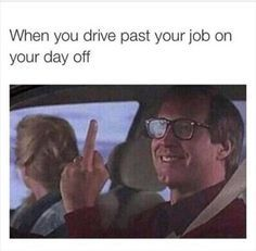 32 Work Related Memes To Celebrate Friday's Eve