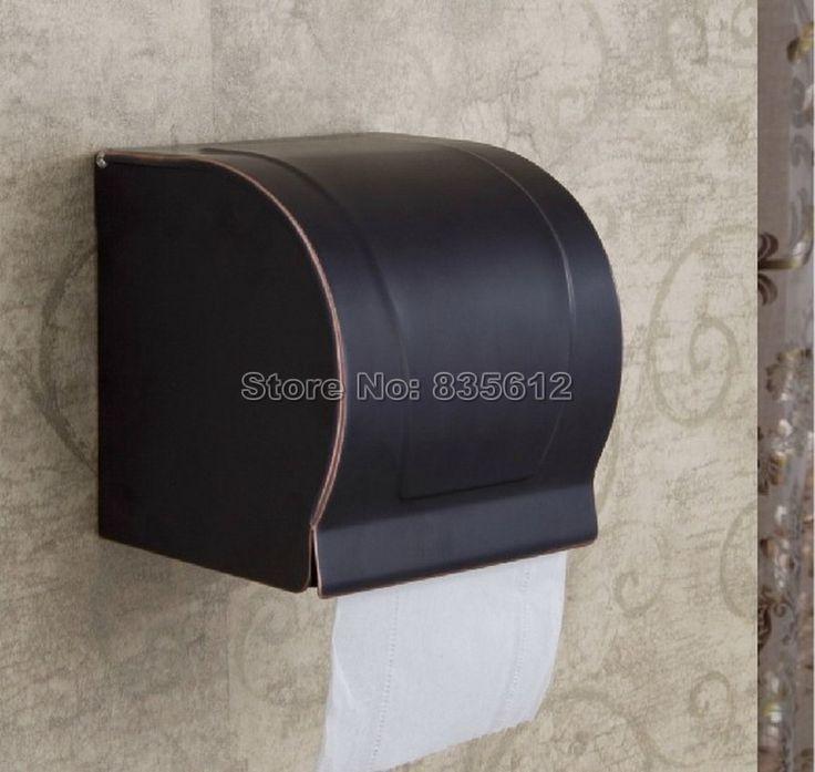 25 Best Ideas About Modern Toilet Roll Holders On