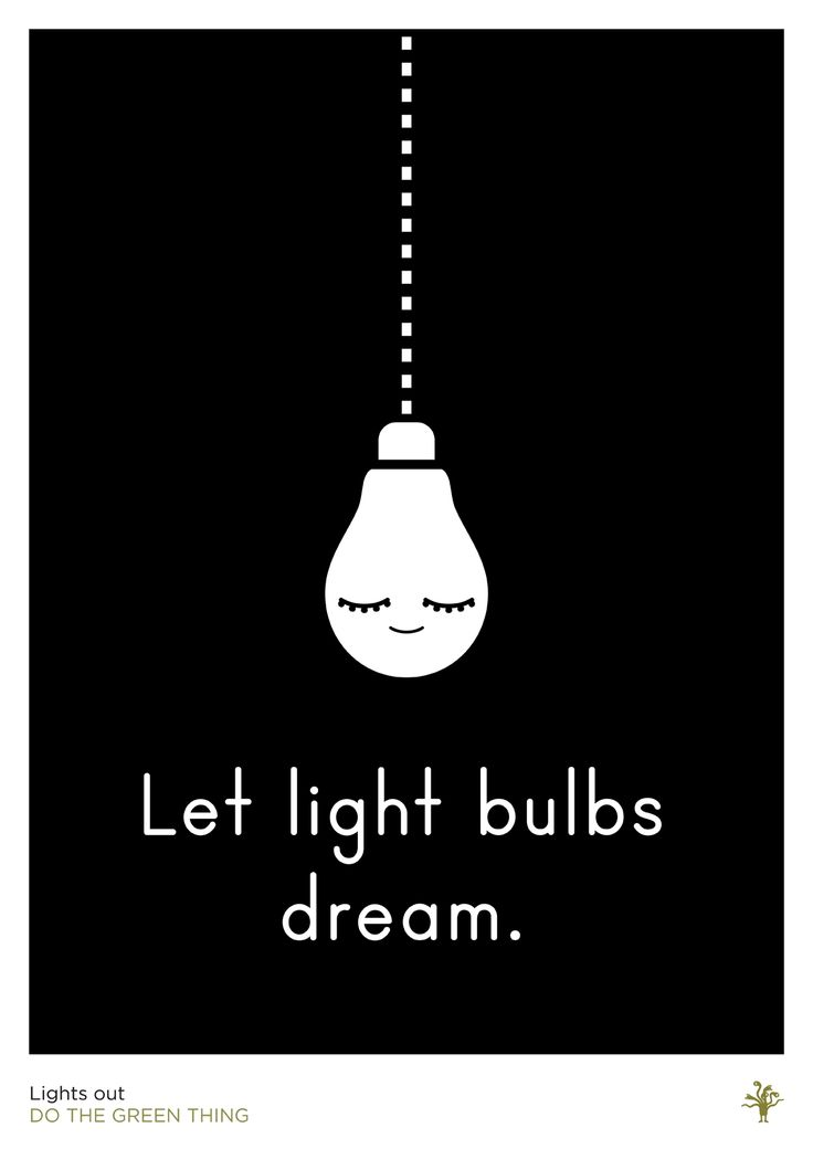 26 Best Images About Energy Saving Poster On Pinterest