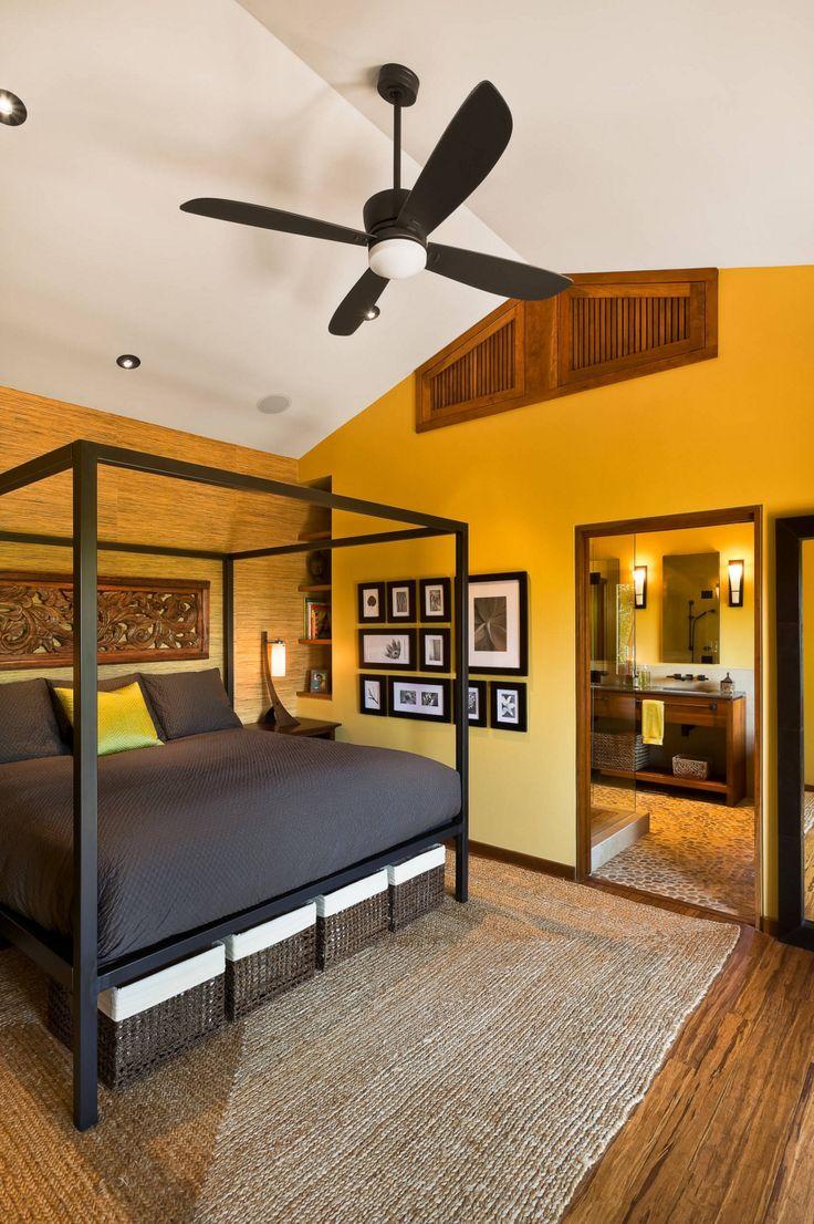 669 best Decorating - Bedrooms images on Pinterest | Master ...