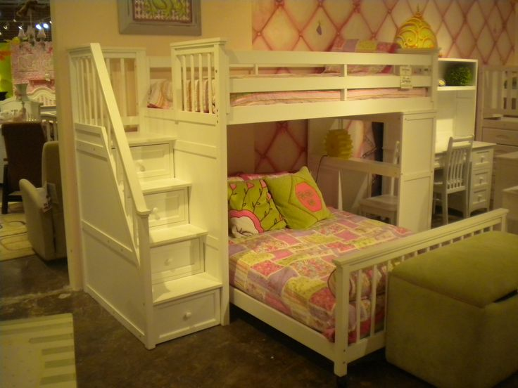 31 best images about three year old girl bedroom on pinterest quilt cover sets shop by and. Black Bedroom Furniture Sets. Home Design Ideas