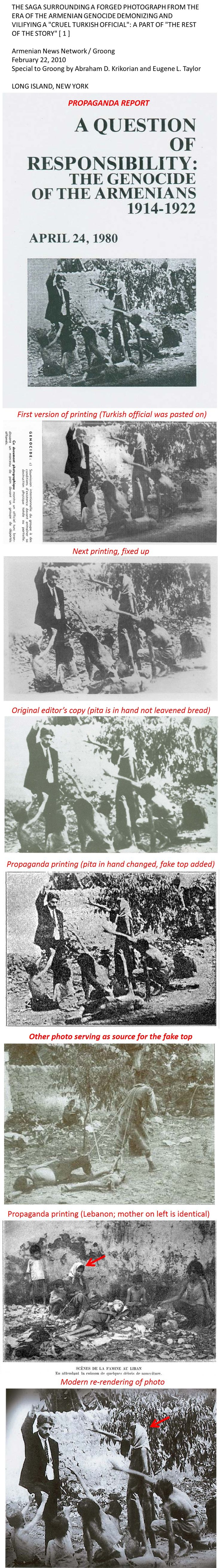 best images about n genocide adana syria an important essay to review on the negative role of propaganda in the n