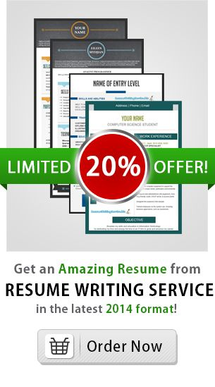 Hello Friends I want to share about Resume Form and Formats It is - i want resume format