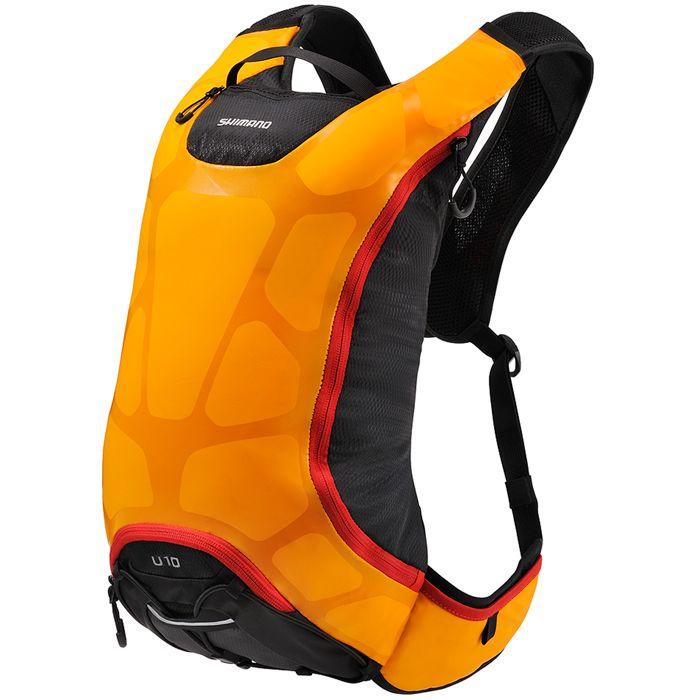 Best 25 Mountain Bike Backpack Ideas On Pinterest Specialized