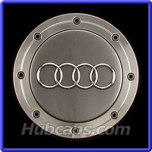 Audi A4 Hub Caps, Center Caps & Wheel Covers - Hubcaps.com #Audi #AudiA4 #A4 #CenterCaps #CenterCap #WheelCaps #WheelCenters #HubCaps #HubCap