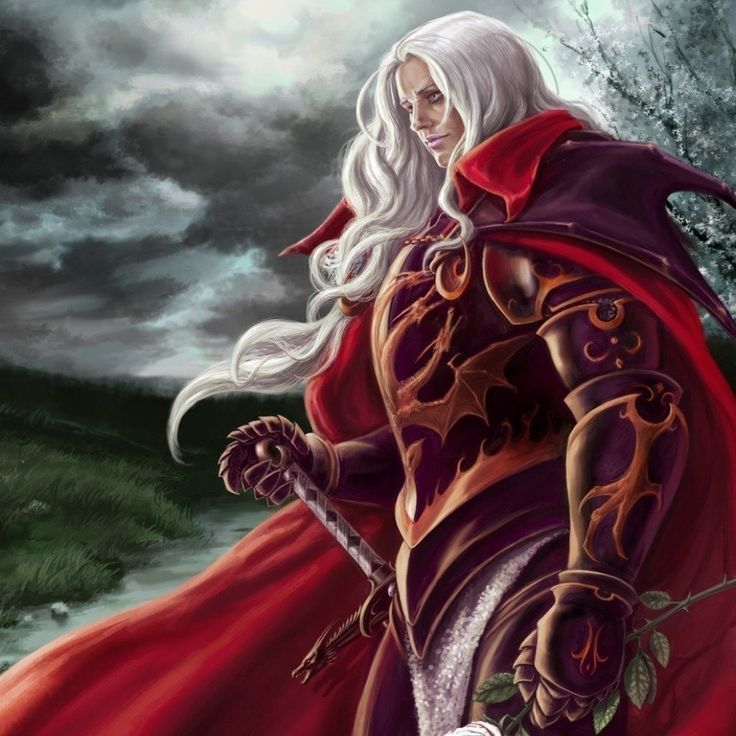 Rhaegar Targaryen was the son and heir of Aerys II (ahead of Viserys and Daenerys), and was considered one of the finest knights of the day.His abduction of Lyanna Stark, Ned Stark's sister and Robert Baratheon's betrothed, preciptated the civil war that ended the Targaryen dynastyHe was killed by Robert Baratheon in single combatRumors surround his abduction of Lyanna