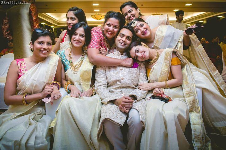 """""""T & A"""" Wedding!  #weddingnet #wedding #india #bangalorewedding #indian #indianwedding #weddingphotographer #candidphotographer #weddingdresses #mehendi #ceremony #realwedding #lehenga #lehengacholi #choli #lehengawedding #lehengasaree #saree #bridalsaree #weddingsaree #indianweddingoutfits #outfits #backdrops  #bridesmaids #prewedding #photoshoot #photoset #details #sweet #cute #gorgeous #fabulous #jewels #rings #tikka #earrings #sets #lehnga #love #inspiration"""