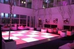 Prachtige shows voor particuliere en zakelijke feesten - SKYFLY.nl