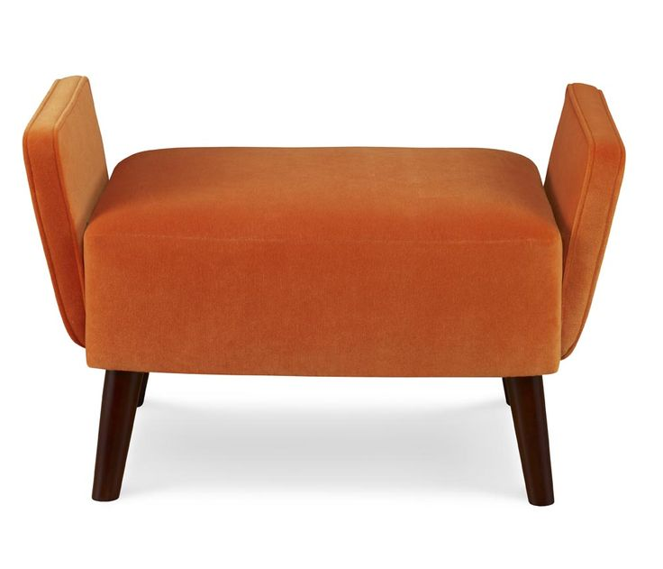 506 Best Images About Bench Ottoman Stool Favorites On