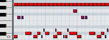 Matrix - Datalife