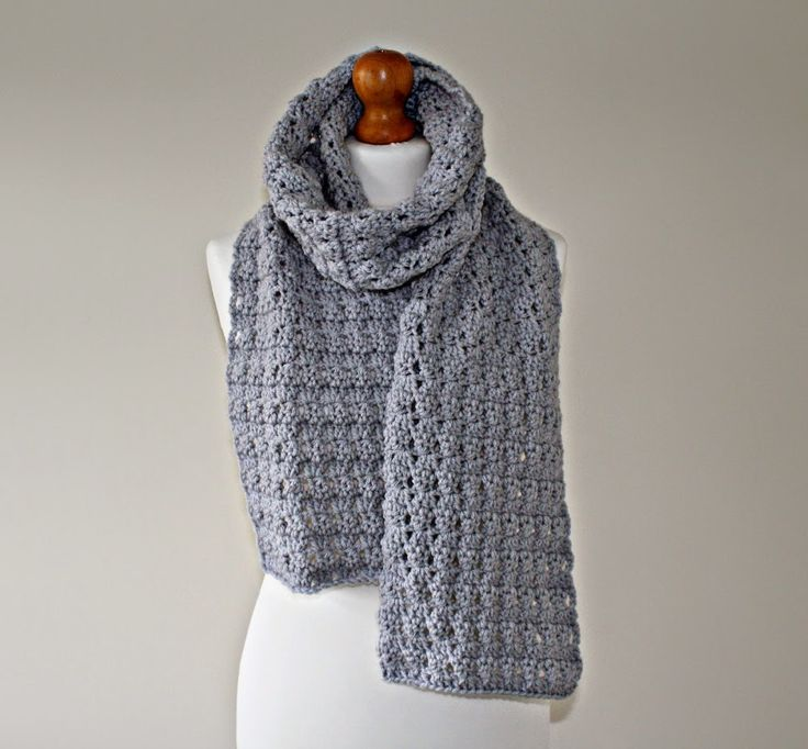 1000+ images about Crochet stuff on Pinterest Free ...