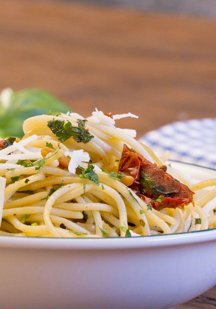 die 25+ besten ideen zu italienische themen küche auf pinterest ... - Rezepte Mediterrane Küche