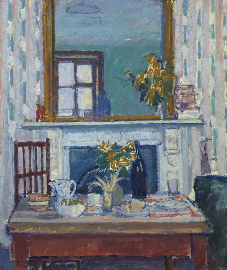 Best Interior Paint Uk: 1256 Best Windows And Doors Images On Pinterest