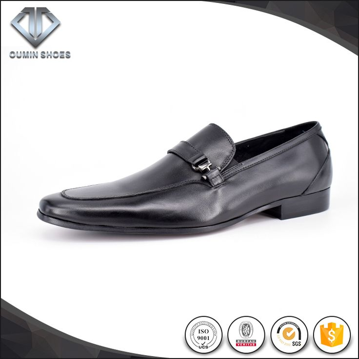 Check out this product on Alibaba.com APP 2016 man dress shoe men shoes genuine leather italian shoes for men selling very good
