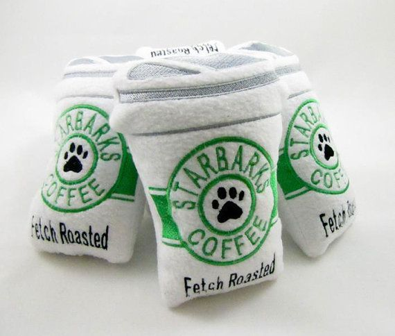 Check these great HOWLidays gift ideas for your fido!  #dogs #holidays #pawsomegift #petowners #welovedogs #treats   http://mashable.com/2014/12/02/gift-ideas-for-dogs/#gx.lDBRI5kqh