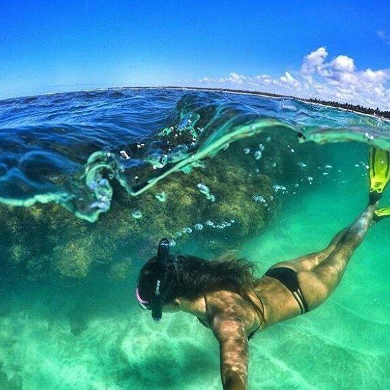 É hora de colocar o seu SPLINT DOME na água!  Aproveite a maré baixa em Porto de Galinhas!  @fepaterlini  como sempre tem as melhores dicas para um mergulho perfeito!  Sex 06/05 ⏱ 09:26  0.0 Sáb 07/05 ⏱ 10:13  0.1 Dom 08/05 ⏱ 11:00  0.1 Seg 09/05 ⏱ 11:49  0.2 Ter 10/05 ⏱ 12:39  0.3  Acesse www.mrsplint.com e garanta já o seu SPLINT DOME  Para quem não tem o Splint Dome, está em Porto de Galinhas e quer fazer essas fotos meio/meio.  Procure o profissional @thiagocavalcantifotografi...