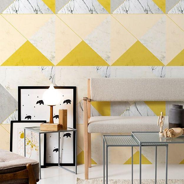17 meilleures id es propos de toile photo pele mele sur. Black Bedroom Furniture Sets. Home Design Ideas