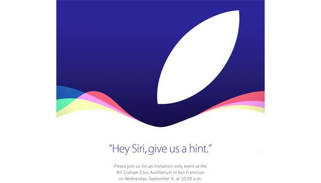 Apple reserved a big venue with over 7,000 seats to unveil new products exactly one week from today. What will Apple unveil requires a hall filled with 7,000 journalists? It is certain that Apple...