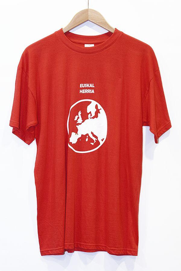 #camisetachico