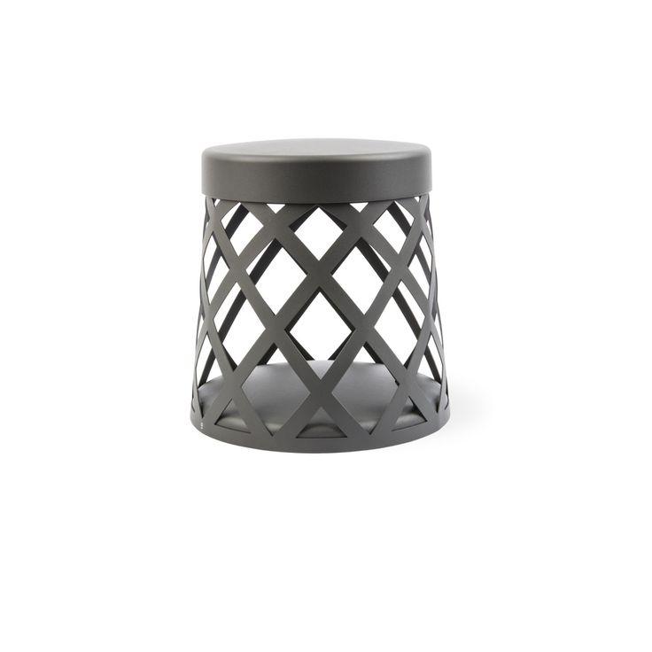 Lámpara LED estilo moderno para exterior shadow faro | Comprar lámparas para muros y paredes de jardin LED #iluminacion #decoracion #diseño #lamparas #exterior #jardin
