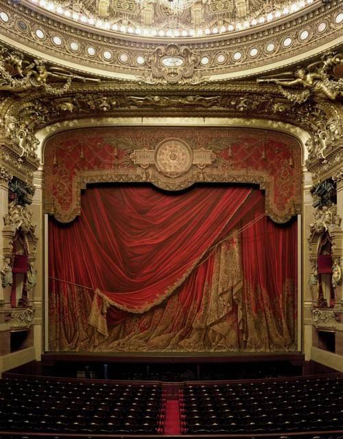 bertolt brecht obras de teatro pdf free