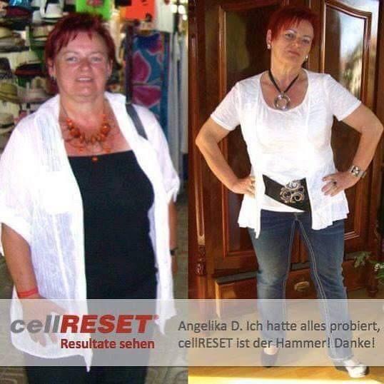 GRATULATION ... das beste Stoffwechelprogramm der Welt!!! Für Deine Gesundheit Figur passiert nebenbei so geht's: http://ift.tt/2fI4GIX