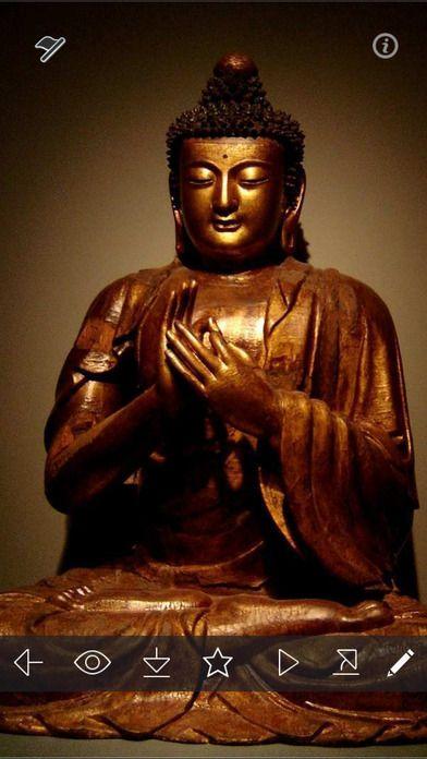 Buddha Wallpaper HD x px