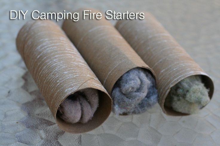 377 Best Camping Images On Pinterest Camping Ideas
