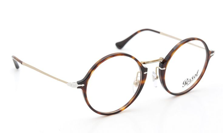 Persol (ペルソール)
