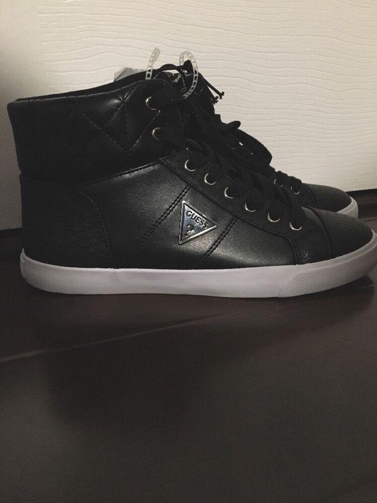 Courtset, Baskets Femme, Blanc (Footwear White/Footwear White/Matte Silver 0), 38 EUadidas