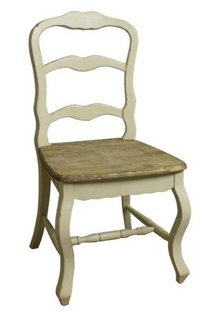 Provence Dining Chair - £175.00 - Hicks and Hicks