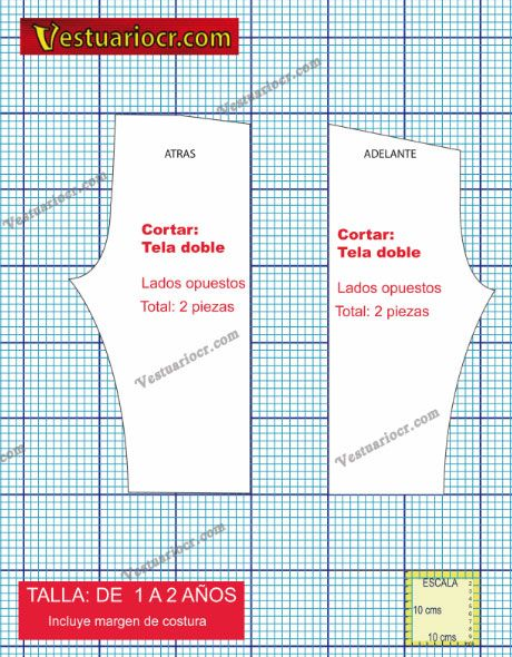 molde-pantalon-ninos-1-2