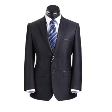 mens modern suits | Mens Designer Suits Manufacturer From Jiaxing China, 12YMA-51, suits ...