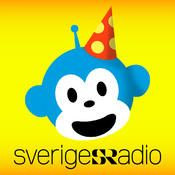 Radioapan - minispel i sagoskogen betyg 4/5 #spel