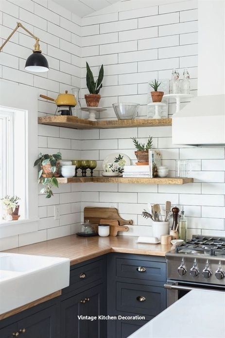 Find Out How To Design Your Own Kitchen We Have Given The Best Small Kitchen Remodel Ideas That Perfect For Your Kitchen