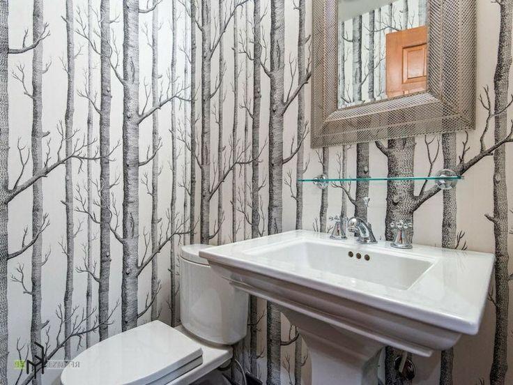 Tapete badezimmer ~ Tapete badezimmer excellent schn tapeten gacbcnstig online kaufen